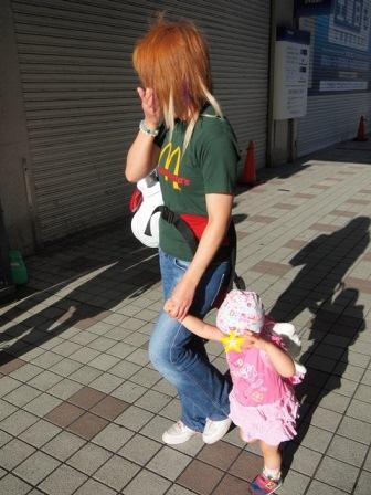 20120805_76.JPG