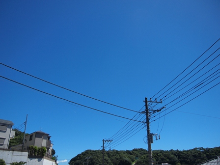 20120823_03.JPG